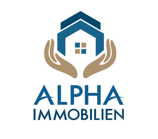 Alpha Immobilien Coburg