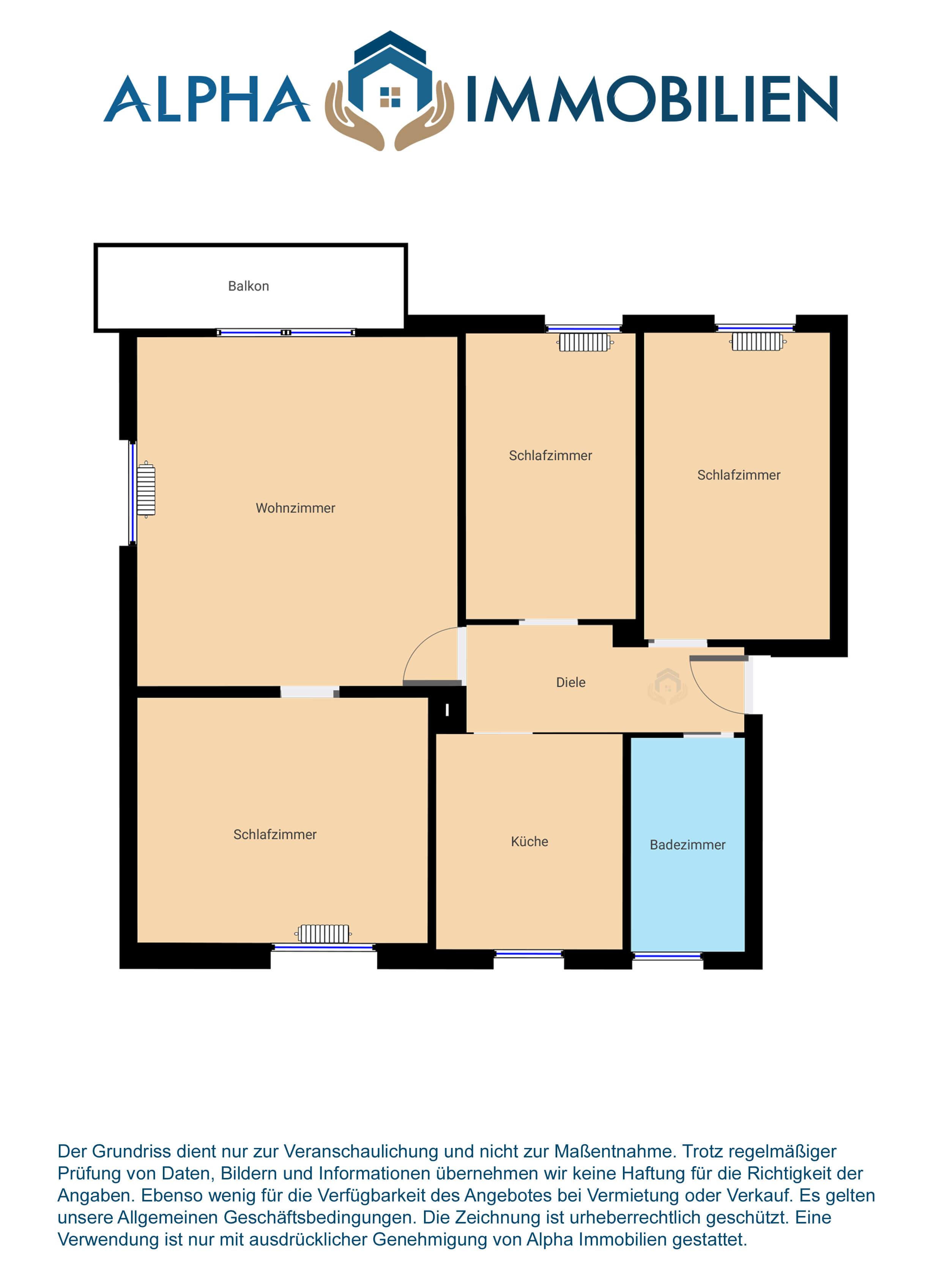 Grundriss alpha-immobilien-120-8
