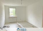 alpha-immobilien-20-7--IMG_6530 Kopie