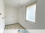 alpha-immobilien-20-7--IMG_6536
