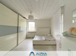 alpha-immobilien-20-7--IMG_6537