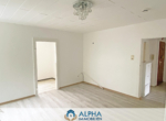 alpha-immobilien-20-7--IMG_6539