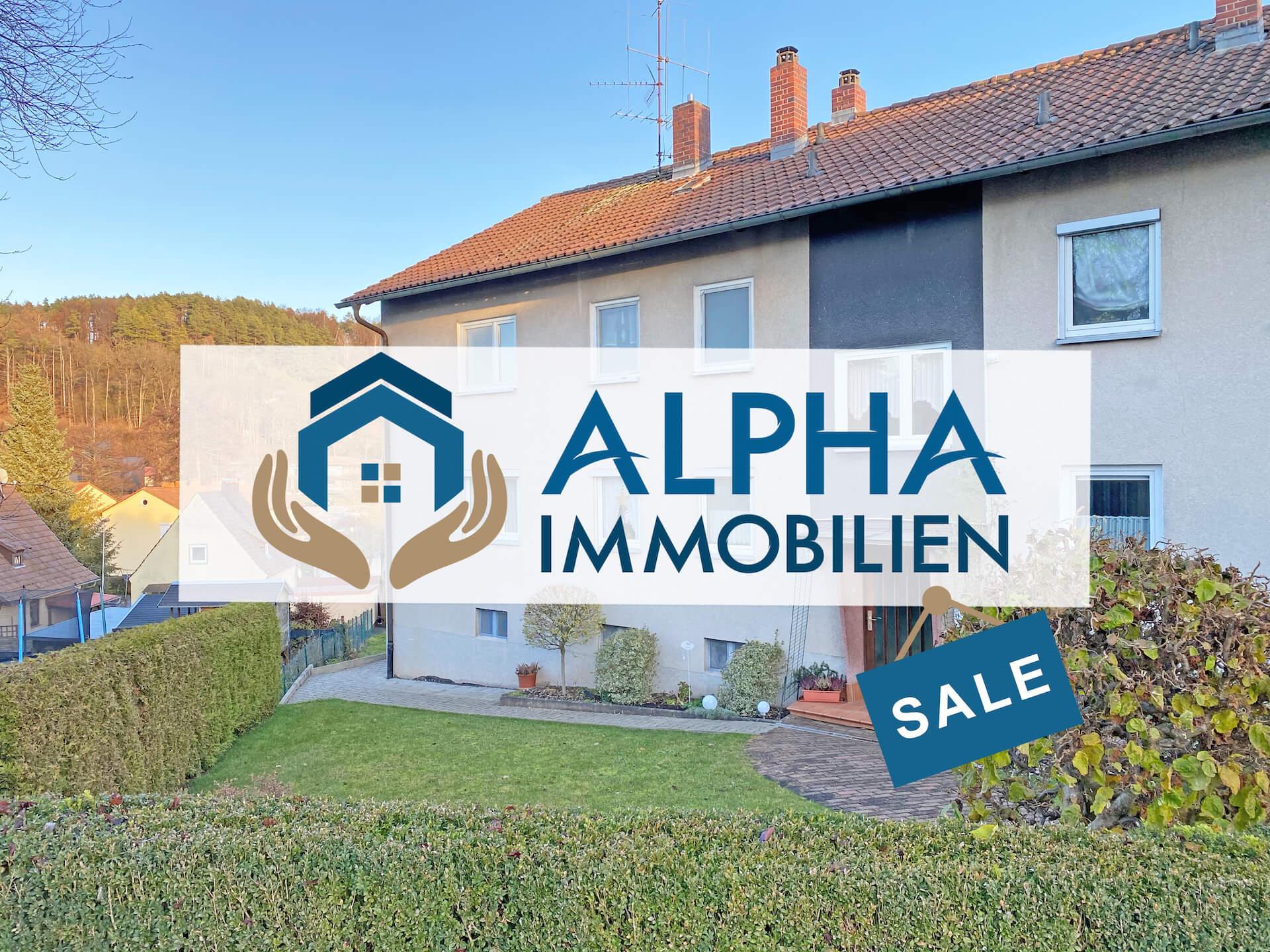 alpha-immobilien-20-8-38aussen