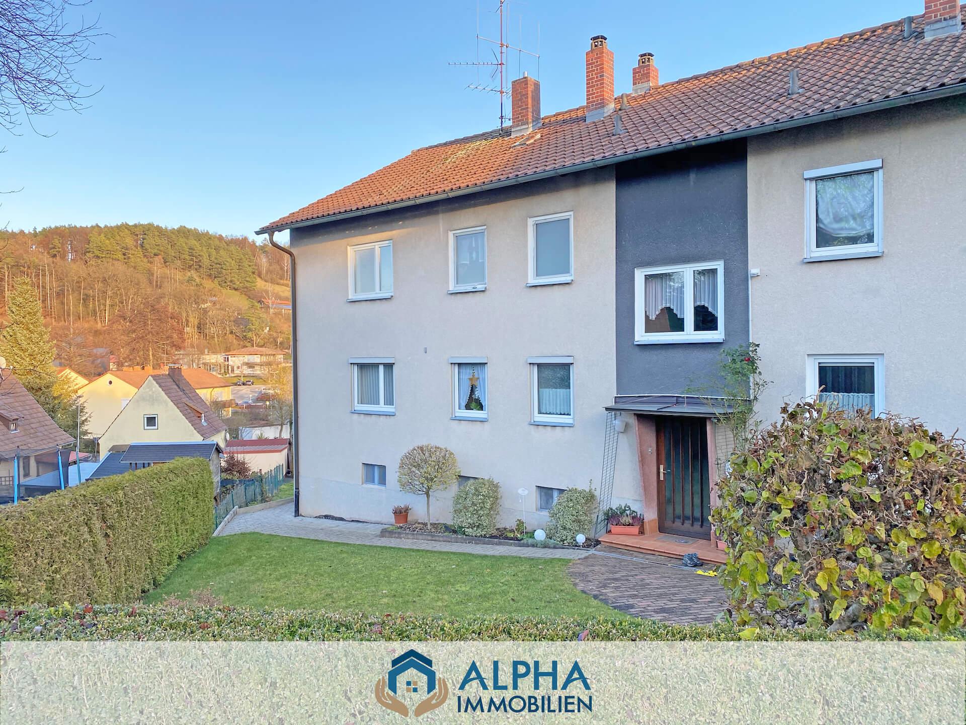 alpha-immobilien-20-8-39