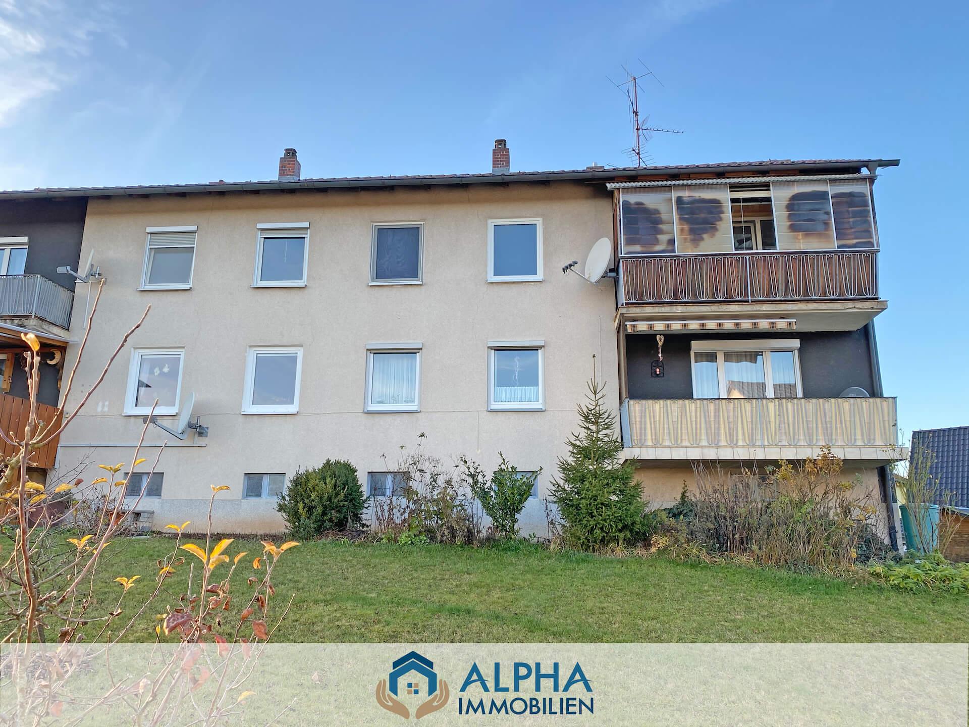 alpha-immobilien-20-8-43