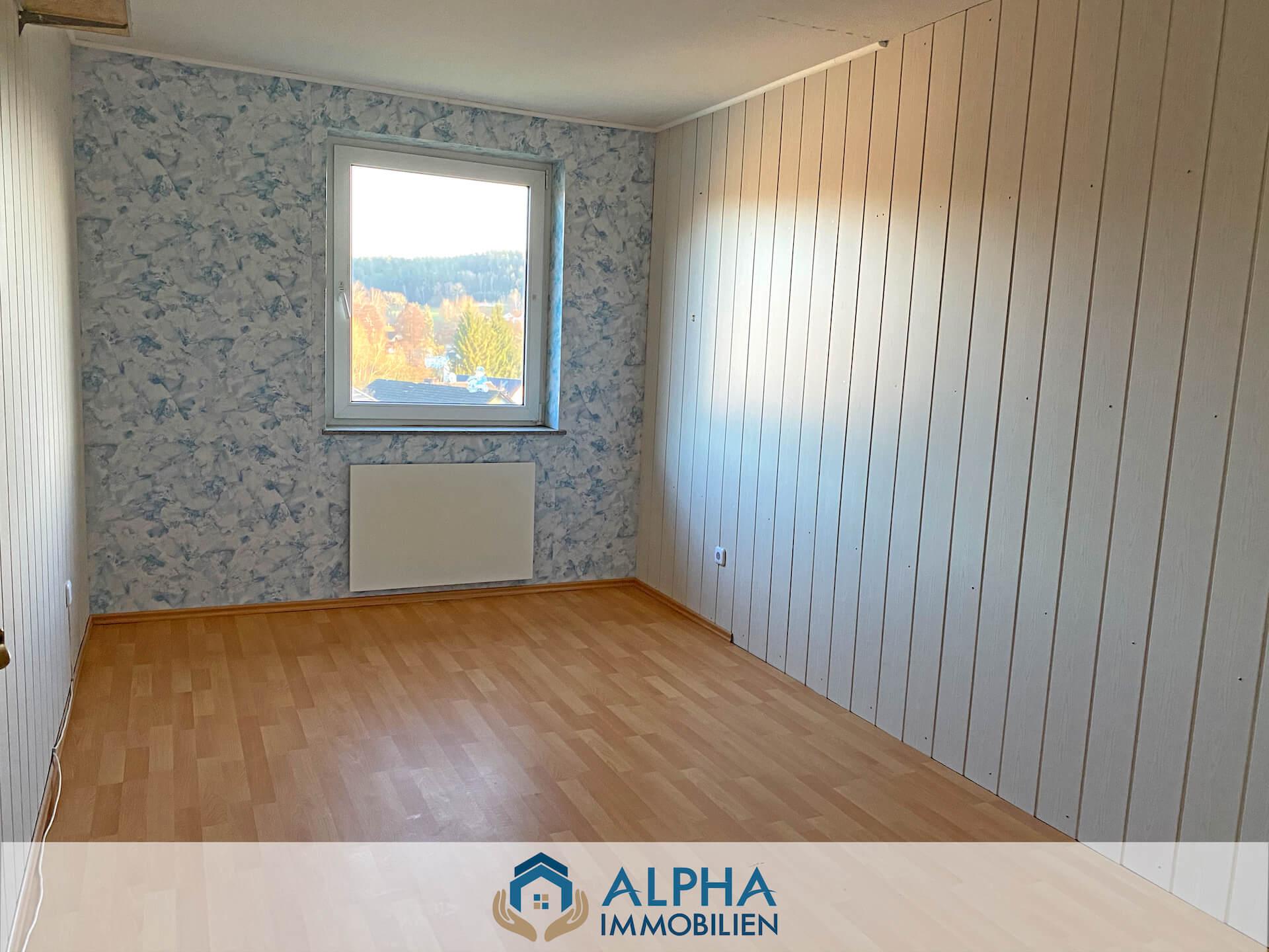 alpha-immobilien-20-8-44