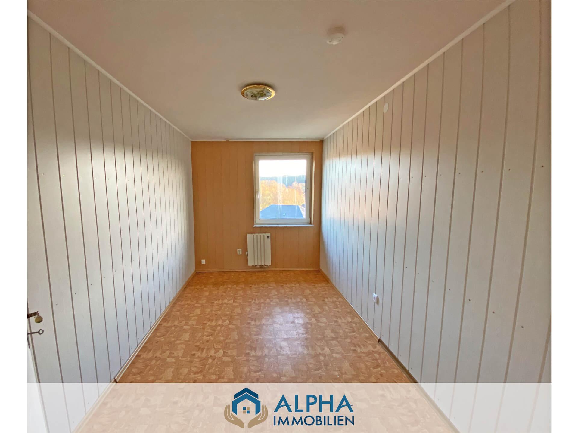 alpha-immobilien-20-8-53