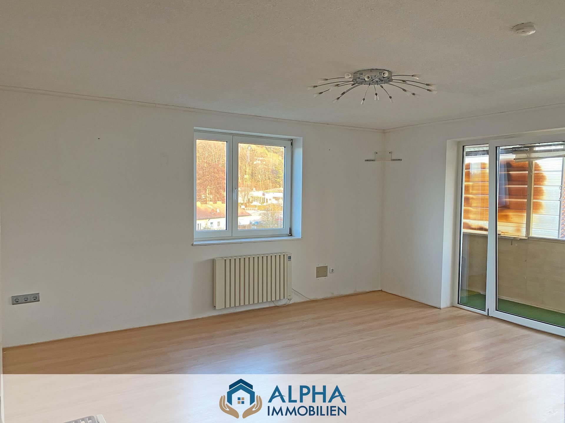 alpha-immobilien-20-8-61