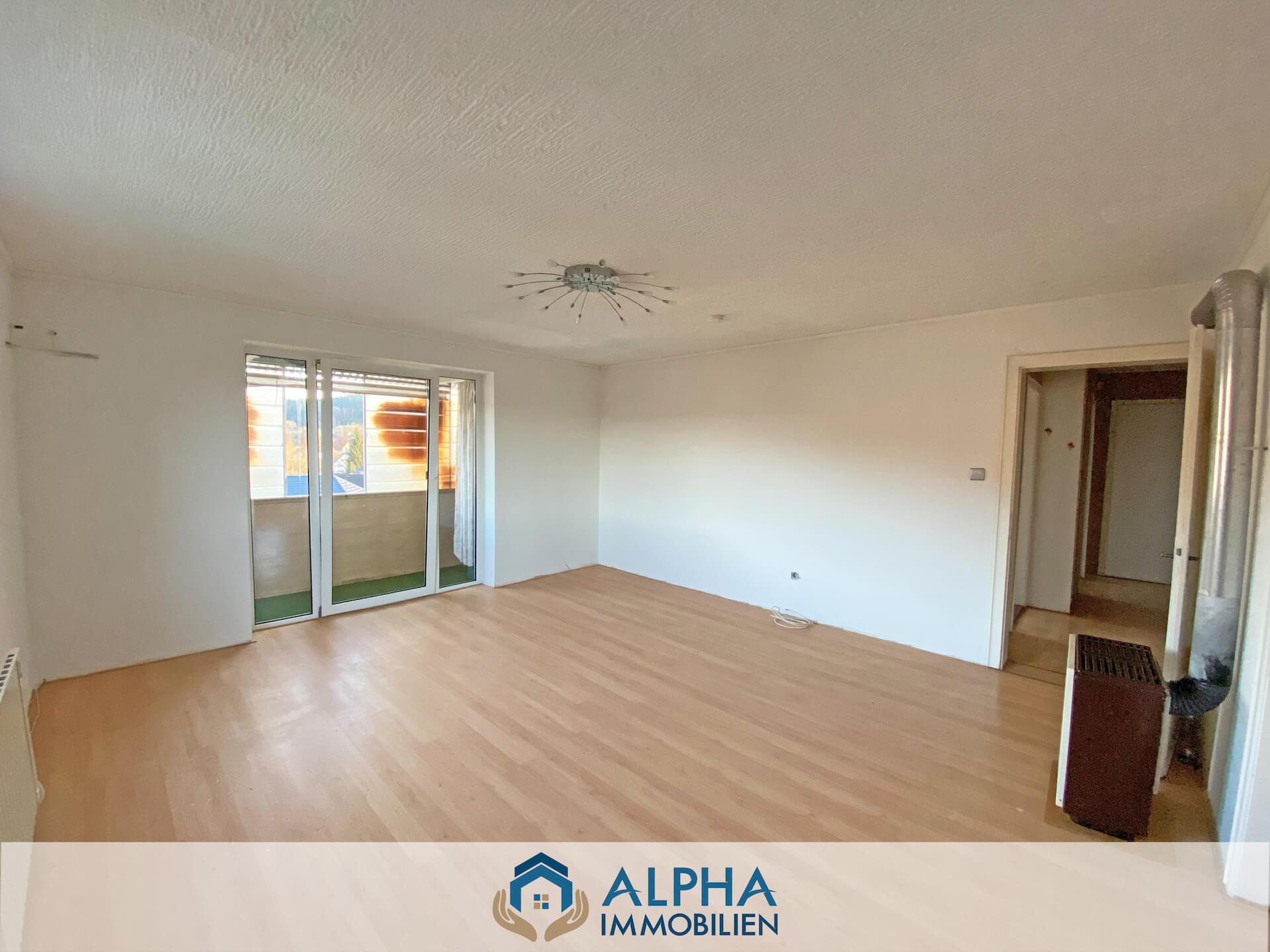 alpha-immobilien-20-8-64
