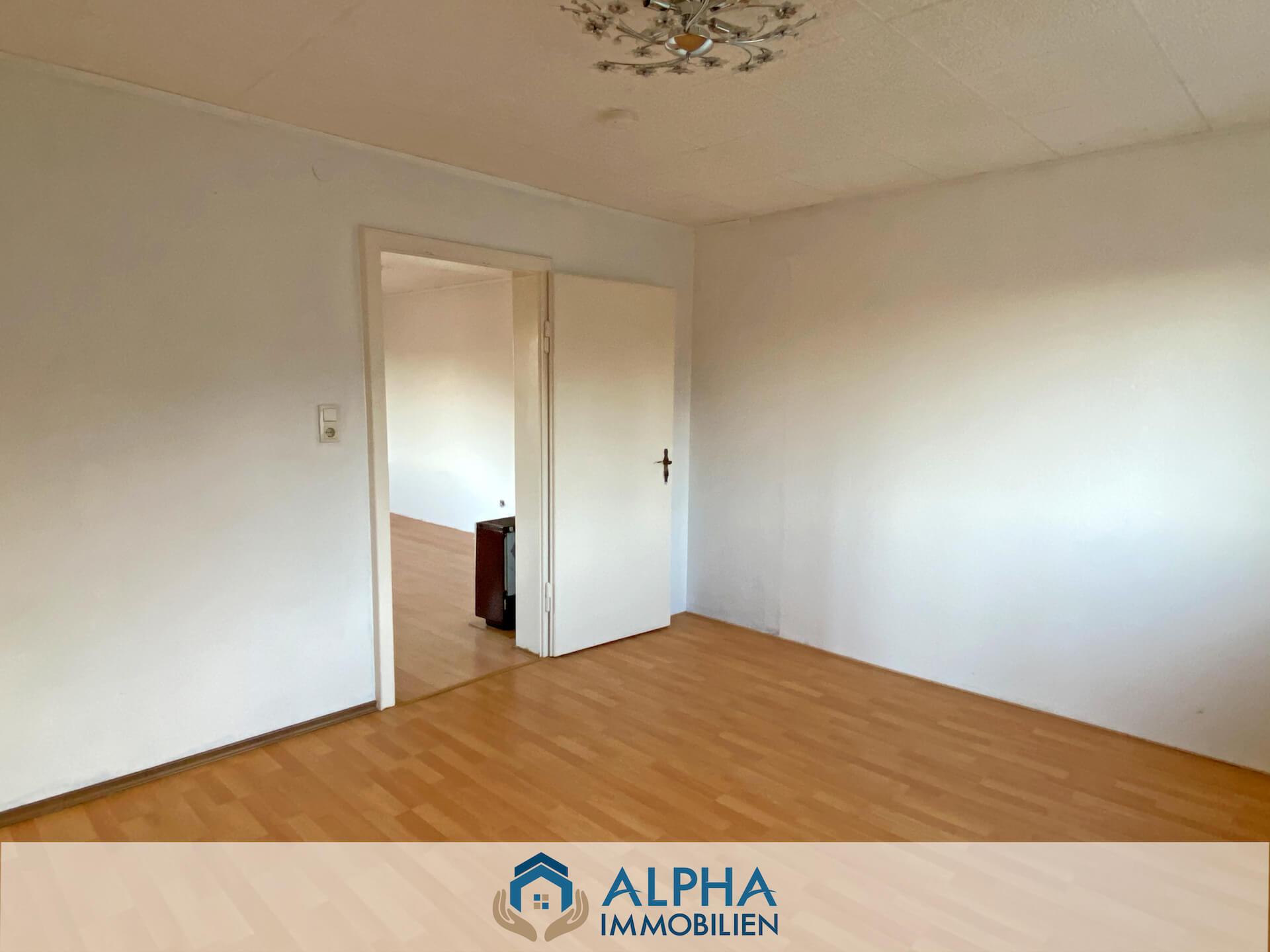 alpha-immobilien-20-8-77