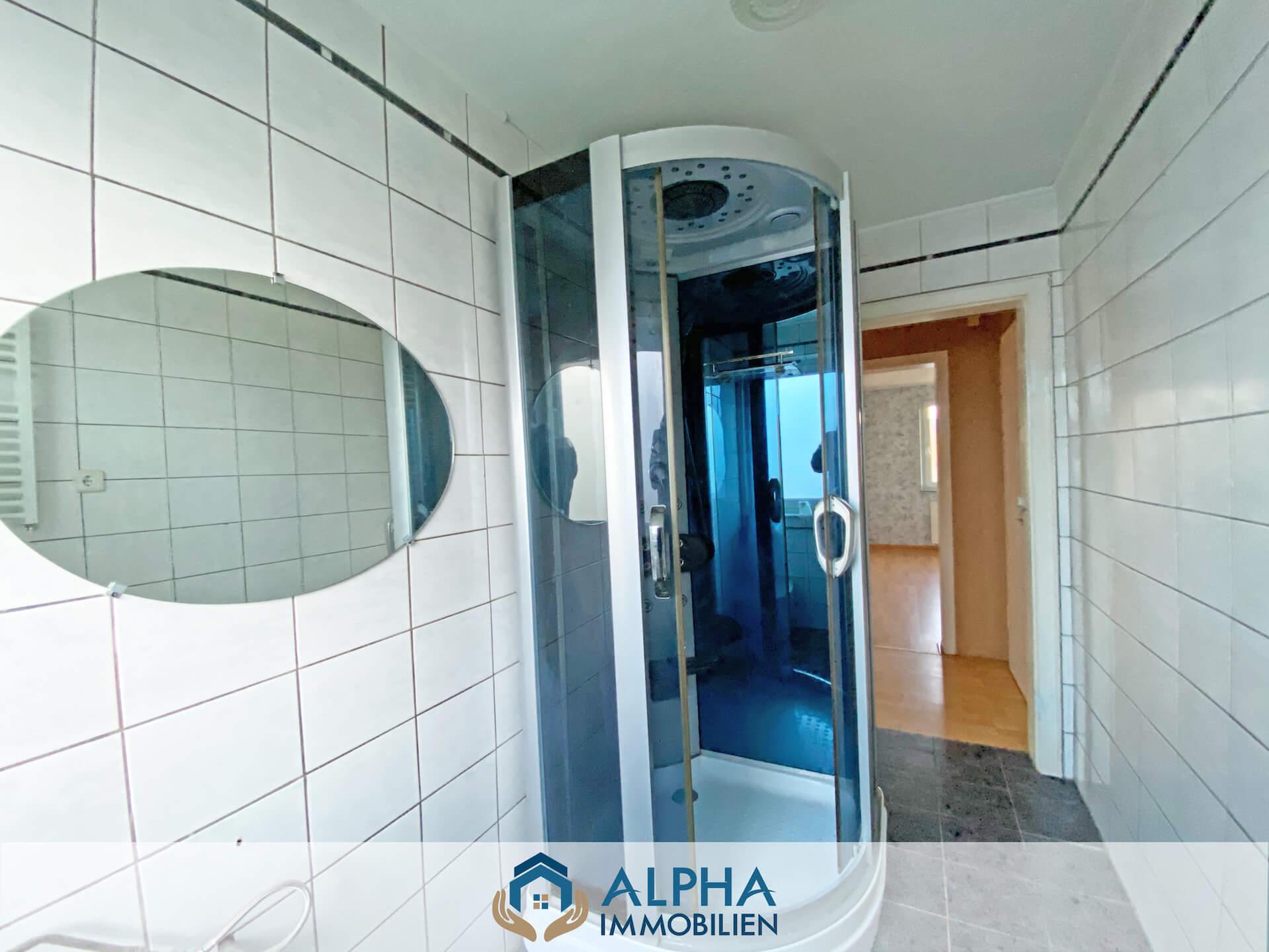 alpha-immobilien-20-8-84