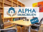 alpha20-3-30alpha